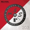 Higher & Higher (Remixes) - Single, Milk & Sugar
