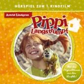 Pippi Langstrumpf (Hörspiel zum 1. Kinofilm)