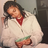 Young M.A. - Ooouuu artwork