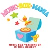 Music Box Mania - The Promise