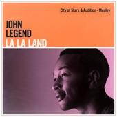 Medley: City of Stars / Audition - Single