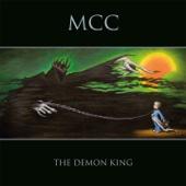 The Demon King - EP - MCC [Magna Carta Cartel] Cover Art