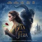 A Bela e a Fera (Trilha Sonora Original em Português)