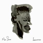 Lamentations - EP