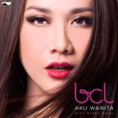 Download Lagu MP3 Bunga Citra Lestari - Aku Wanita (with Dipha Barus)