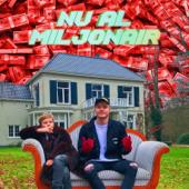 Nu Al Miljonair