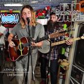 Jam In the Van - Judah & the Lion
