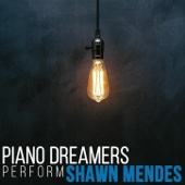 Treat You Better - Piano Dreamers