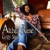 Gypsy Soul - Althea Rene Cover Art
