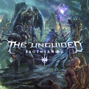 The Unguided - Nighttaker