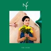 The Ride - Nelly Furtado