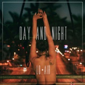 [Download] Day and Night MP3