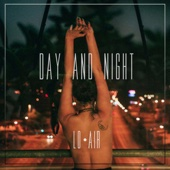 Day and Night - Lo Air