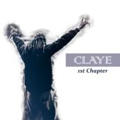 Exodus - Claye