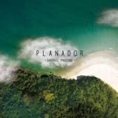 [Download] Planador MP3