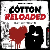 Blutiger Valentin - Serienspecial (Cotton Reloaded 52)