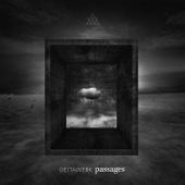 Passages LP