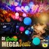 Megga Beatz, DJ Gritzy