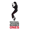Smooth Criminal (Radio Edit) - Michael Jackson