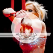 Archetypes 8 - Lovero Circus