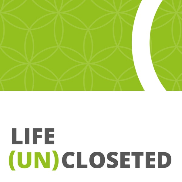 Life Uncloseted With Rick Clemons