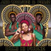 Dumi HiPhone