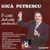 Gică Petrescu - Uite-Așa Aș Vrea Să Mor artwork