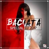 Bachata Special DJ 2017