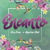 Encanto (feat. Sharlene Taule)