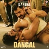 Dangal From Dangal Pritam Daler Mehndi