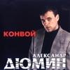 Дюмин Александр