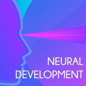 Neural Development - Deep Brain Stimulation Sounds, Instrumental 528Hz Music for Studying