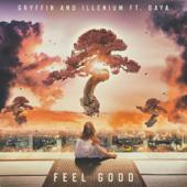 Download Gryffin  - Feel Good (feat. Daya)