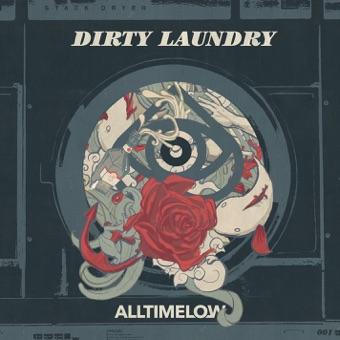 Dirty Laundry – Single