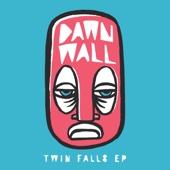 Twin Falls - EP