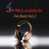 Feis Beats, Vol. 2