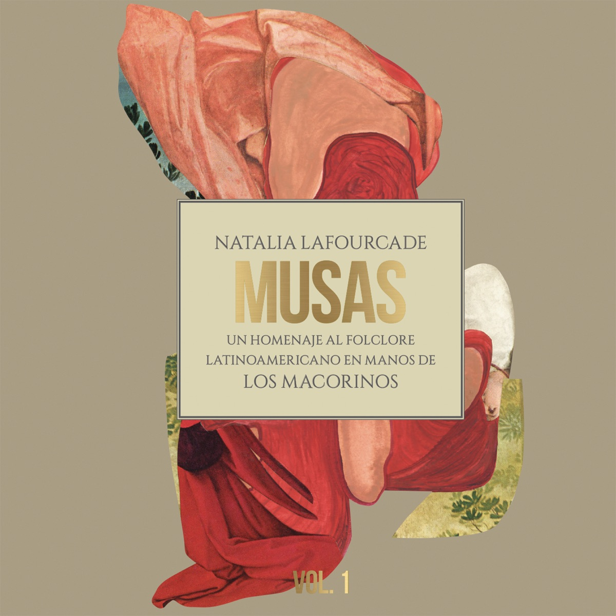 Released may 05 2017 genres electronic dance - Natalia Lafourcade Musas Pre Order 2017 Itunes Plus Aac M4a Album Genres Pop Latino Music Latino Expected Release May 05 2017