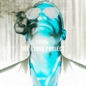 1990x (Remixes) - Single