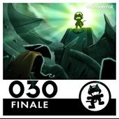 Monstercat 030: Finale