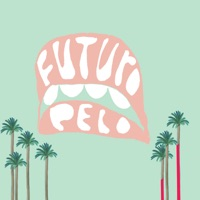 Swamp - Futuro Pelo