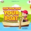 Row Row Row Your Boat Single