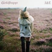 A&E - Single