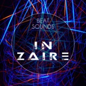 In Zaire (Extended Mix)