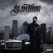 Welcome 2 Houston - Slim Thug Cover Art