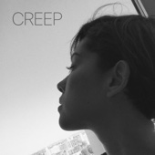 Creep - Kina Grannis