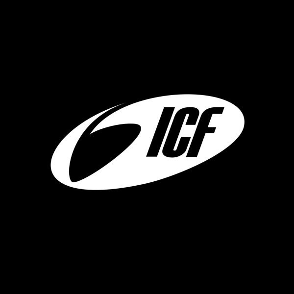 ICF Celebration / Audio