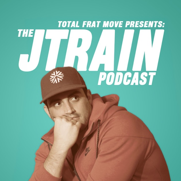 Art Of Charm Online Hookup Podcast
