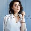Tina Arena (Greatest Hits & Interpretations)