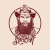 Broken Halos - Chris Stapleton MP3