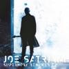 Supernova Remixes - EP, Joe Satriani